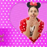 animatoare-copii-minnie-mouse