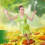 animatoare-copii-tinkerbell