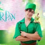 animator-copii-peter-pan