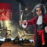 animator-copii-pirati