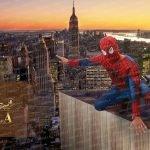 animator-copii-spider-man