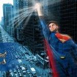 animator-copii-superman