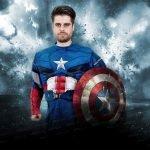 capitanul-america